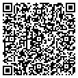 QR code with Airtemp contacts