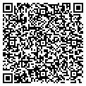 QR code with Allied Domestic Investigations contacts