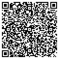 QR code with Its Income Tax Time contacts