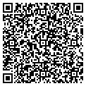 QR code with Affortable Seat Covers contacts