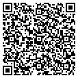 QR code with Bates Daycare contacts