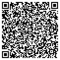 QR code with R C Willis Water Treatment contacts