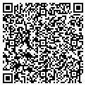 QR code with Nifty Landscaping Services contacts