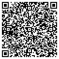 QR code with Diverse Markets Inc contacts