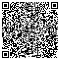 QR code with Mendez & Ruiz DMD PA contacts