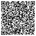 QR code with Elipse Security contacts