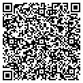 QR code with Kpw Construction contacts