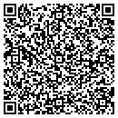 QR code with Iglesia De Dios Pentecostal Mi contacts