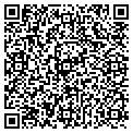 QR code with JC Town Car Tours Inc contacts