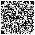 QR code with Banyon Bay Apartments contacts