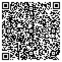 QR code with Suddath Relocations contacts