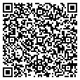 QR code with Country Decor contacts