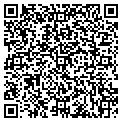 QR code with Daniel's Coffee & Shop contacts