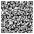 QR code with Complete Remodeling contacts