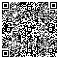 QR code with Christine's Corner contacts
