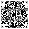 QR code with Louver Shop Inc contacts