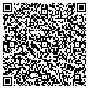 QR code with Silver Dolphin Trailer Park contacts