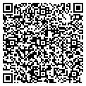 QR code with Sketchley Law Firm contacts