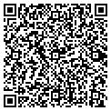 QR code with Rm Motors Inc contacts
