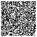 QR code with Global Energy Solutions contacts