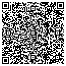 QR code with Broward Employment & Training contacts