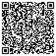 QR code with Yellow Pages contacts