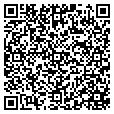 QR code with Julio Casas MD contacts