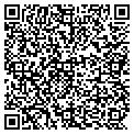 QR code with Maitland City Clerk contacts