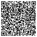 QR code with Shish Kebab House contacts