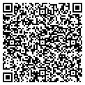 QR code with Ocean Place Condo Assoctn contacts