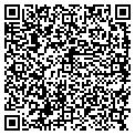 QR code with Shower Door & Glass Depot contacts