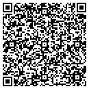 QR code with Sanchez Ruben Insurance Agency contacts