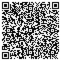 QR code with Shadows of Gladyne contacts