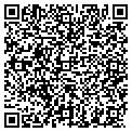 QR code with South Florida Yachts contacts