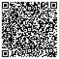 QR code with Precision Pool Construction contacts