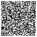QR code with Captain Mike's Island Lady contacts