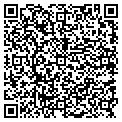 QR code with Alexs Landscaping Service contacts