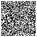 QR code with Tallahassee Powder Coating contacts