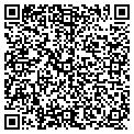 QR code with Amelia Farm Village contacts