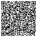 QR code with Staffing Solutions Network contacts