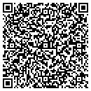 QR code with Caribbean Export Warehouse contacts