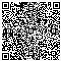 QR code with Brooke Park Clinic contacts