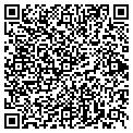 QR code with Smart Consign contacts