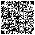 QR code with Teracino Realty Inc contacts