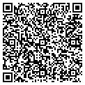 QR code with Raymond Calabrese contacts