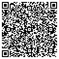 QR code with Saint Matthews Church contacts
