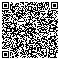QR code with Intertech Construction Corp contacts