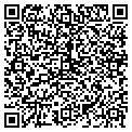 QR code with HI Performance Designs Inc contacts