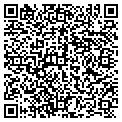 QR code with Elegante Heirs Inc contacts
