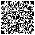 QR code with Magnum Industries contacts